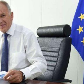 Запрет использования глифосата в Австрии противоречит законодательству ЕС
