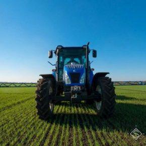 Люксембург ограничит использование глифосат-содержащих пестицидов