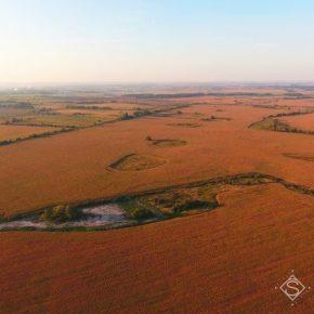 От 5 до 25% земель в Украине не проинвентаризировано — эксперт