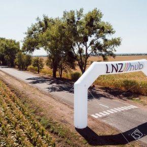 Аграрии поделились опытом использования новых продуктов компании LNZ Group