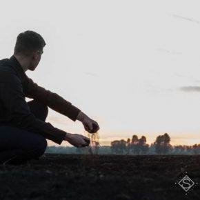 Названы ключевые требования для трудоустройства на должность агронома в Украине