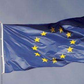 Изменено фитосанитарные требования к экспорту агропродукции в Европу