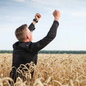 Агрономы входят в число самых востребованных работников в агрохолдингах