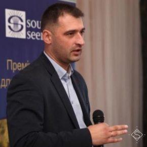 Суффле Агро презентовала новые гибриды кукурузы