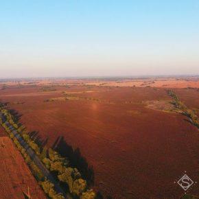 Часть земель госучреждений планируют распаивать и передать в собственность гражданам