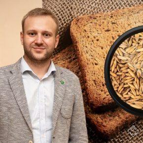 Украине не удастся оставаться в стороне от мирового органического рынка — эксперт