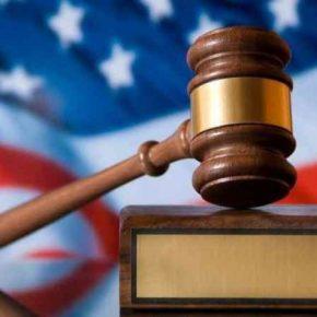 Количество судебных исков против Bayer через глифосат выросла вдвое