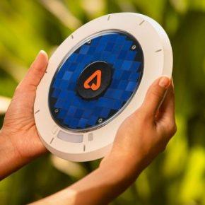 BASF и Arable Labs представили инструмент для точного мониторинга погоды и состояния растений