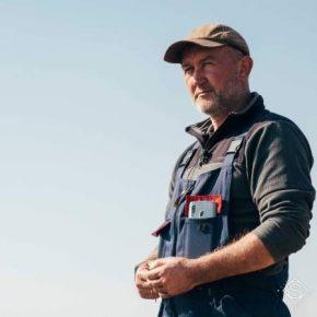 Технология no-till эффективная в условиях дефицита влаги на Юге — фермер