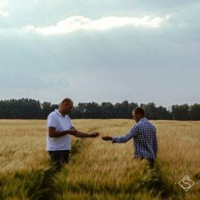 Yara International и IBM запускают программу сотрудничества фермеров