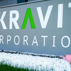 UKRAVIT объявляет проведение научно-практических семинаров по всей Украине