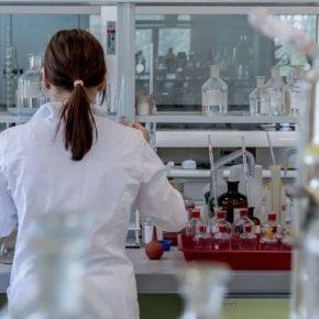 С началом нового сезона в Украине заработают частные фитосанитарные лаборатории