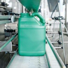 Рынок СЗР пополнился новыми продуктами от ALFA Smart Agro