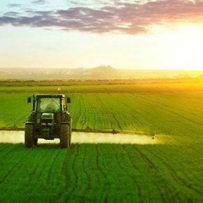 Мировые производители пестицидов выразили обеспокоенность ситуацией с китайским коронавирусом