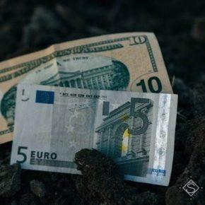 Названы страны ЕС с самой высокой зарплатой агрономов