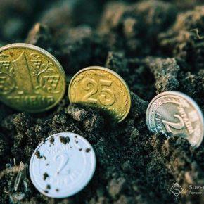 Карантин и девальвация гривны могут очень ударить по агосектору — мнение