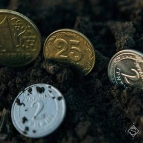 Зарплата в отечественном АПК выросла практически на 17%