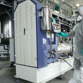 ALFA Smart Agro усиливает меры безопасности при работе в условиях карантина