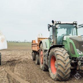 МЭРТ предлагает ввести квоты на импорт минудобрений