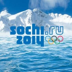 Олимпиада в Сочи:будет ли поставлен рекорд отмыва средств?