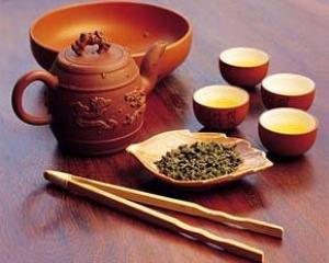 Как использовать чай для профилактики заболеваний?