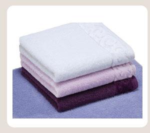стирать махровые полотенца