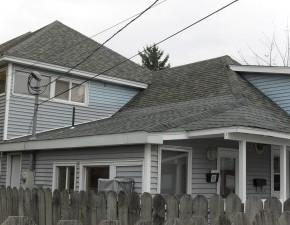 Как правильно установить крышу?