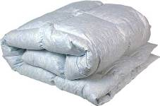 Как правильно выбрать пуховое одеяло?