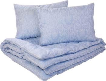 Какие одеяла являются гипоаллергенные?