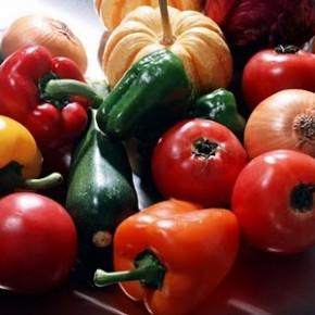 Агрохимические методы воздействия на растения