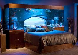 Как оборудовать аквариум у себя дома