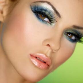 Советы :как удалить волосы на лице