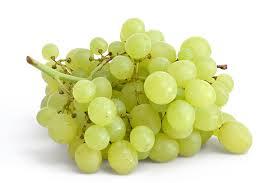 Виноградная лоза: когда растение дарит радость