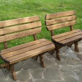 Купить уличную мебель - садовая и дачная мебель